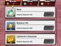 DL Raid 6 Emblems (10)