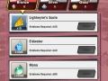 DL Raid 6 Emblems (11)