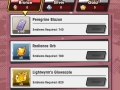 DL Raid 6 Emblems (12)