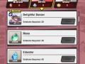 DL Raid 6 Emblems (15)