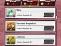 DL Raid 6 Emblems (16)