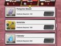 DL Raid 6 Emblems (18)