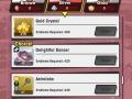 DL Raid 6 Emblems (21)