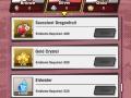 DL Raid 6 Emblems (22)