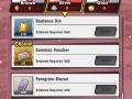 DL Raid 6 Emblems (23)