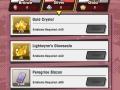 DL Raid 6 Emblems (24)