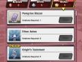 DL Raid 6 Emblems (27)