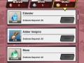 DL Raid 6 Emblems (28)