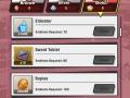 DL Raid 6 Emblems (29)