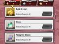 DL Raid 6 Emblems (3)