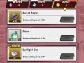 DL Raid 6 Emblems (36)