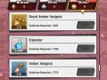 DL Raid 6 Emblems (38)