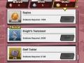 DL Raid 6 Emblems (39)