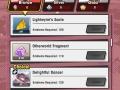 DL Raid 6 Emblems (4)