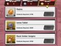 DL Raid 6 Emblems (41)