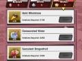 DL Raid 6 Emblems (42)