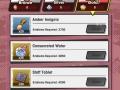 DL Raid 6 Emblems (43)
