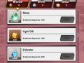 DL Raid 6 Emblems (5)