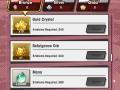 DL Raid 6 Emblems (6)