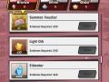 DL Raid 6 Emblems (7)