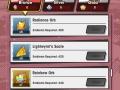 DL Raid 6 Emblems (8)