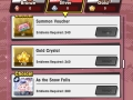 Dragalia Lost RR Emblems (19)