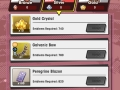 Dragalia Lost RR Emblems (25)