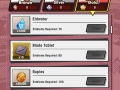 Dragalia Lost RR Emblems (29)