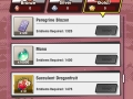 Dragalia Lost RR Emblems (37)