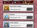 Dragalia Lost RR Emblems (38)