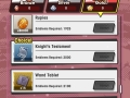 Dragalia Lost RR Emblems (39)