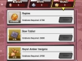 Dragalia Lost RR Emblems (41)