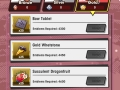 Dragalia Lost RR Emblems (44)