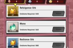 Dragalia Lost RR Emblems (10)