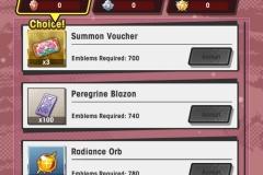 Dragalia Lost RR Emblems (12)