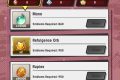Dragalia Lost RR Emblems (13)
