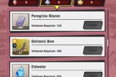 Dragalia Lost RR Emblems (18)