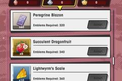 Dragalia Lost RR Emblems (20)