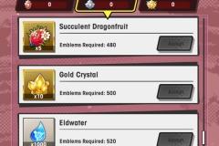 Dragalia Lost RR Emblems (22)