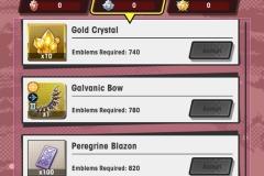 Dragalia Lost RR Emblems (25)