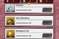 Dragalia Lost RR Emblems (26)