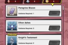 Dragalia Lost RR Emblems (27)