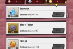 Dragalia Lost RR Emblems (29)