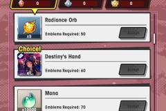 Dragalia Lost RR Emblems (3)