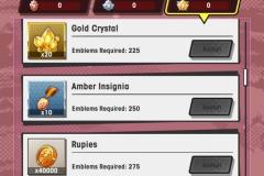 Dragalia Lost RR Emblems (31)