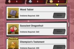 Dragalia Lost RR Emblems (32)