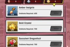 Dragalia Lost RR Emblems (34)