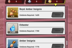 Dragalia Lost RR Emblems (38)