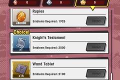 Dragalia Lost RR Emblems (39)