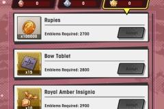 Dragalia Lost RR Emblems (41)
